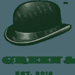 Mr Green förvärvar Redbet, Vinnarum, Bertil & MammaMia