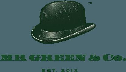 Mr Green förvärvar Redbet, Vinnarum, Bertil & MamaMia