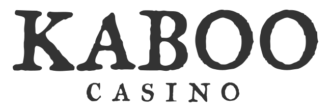 casino med swish insättning