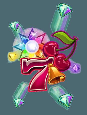 Spins Royale casino free spins och välkomstbonus