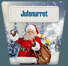 SveaCasino julskalender kampanjer