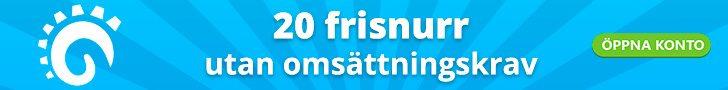 Nordicasino free spins - få 20 free spins utan omsättningskrav
