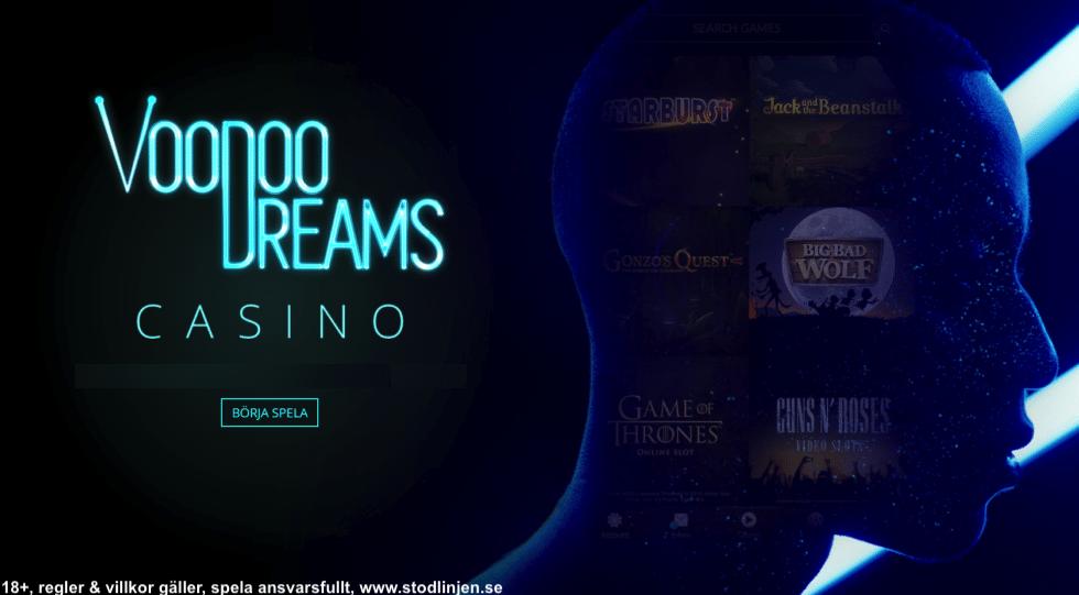 voodoo-dreams-casino-no-deposit-bonus