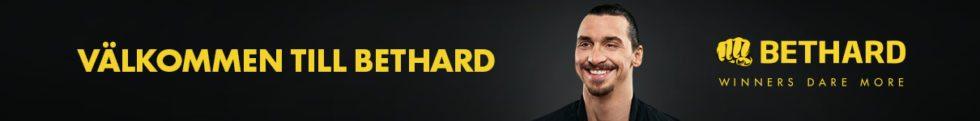 Bethard skådespelare & commercial actor – Zlatan & Dragomir Bethard casino TV reklam!