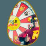Rizk Casino påskkampanj 2018