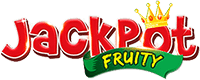 Jackpot Fruity Casino