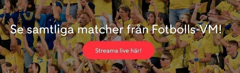 Belgien Japan live stream