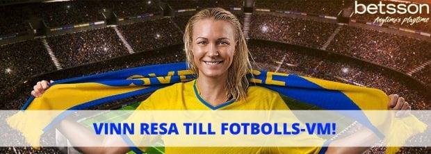 Live streaming av Sverige mot England fotbolls VM 2018 matchen