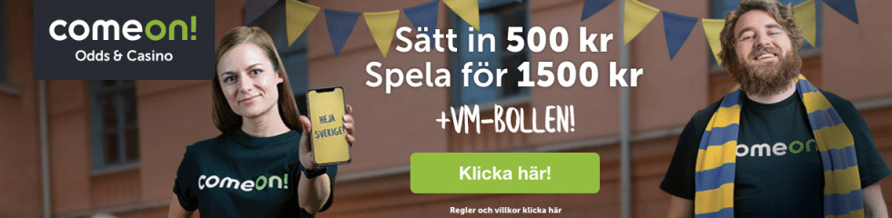 Sverige frankrike live stream gratis