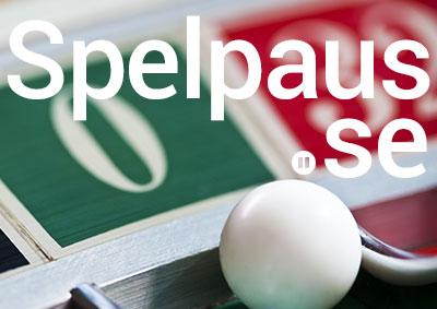 spelpaus.se