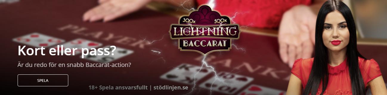 Twin casino free slots: 50 freespins i Book of Dead + 50 freespins i Starburst vid din första insättning!