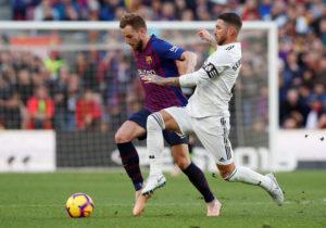 LeoVegas går in på spanska spelmarknaden