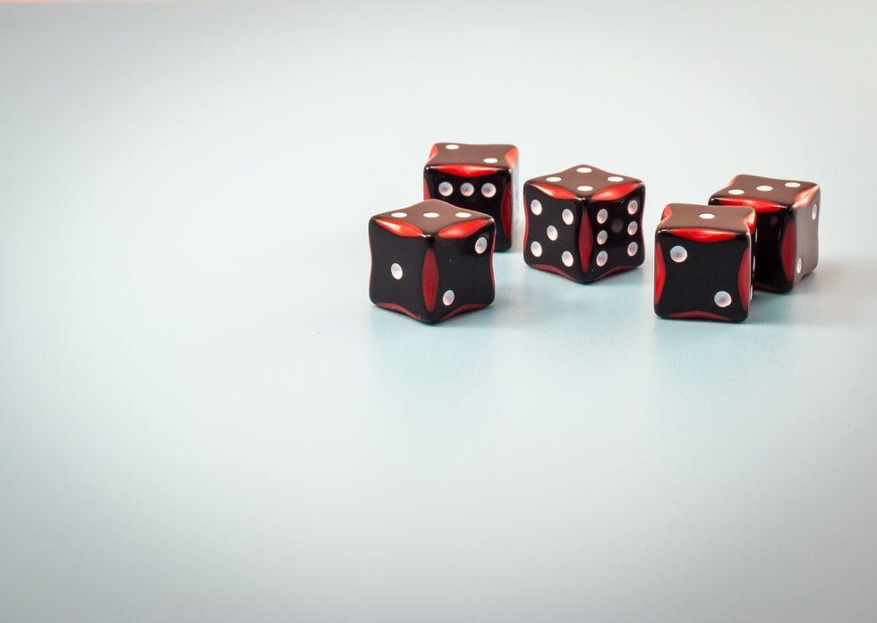 Välkända casinon som betalar svensk skatt