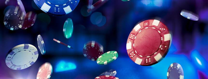 Full Tilt Casino bonus: 3 000 kr +5 free spins i välkomstbonus!