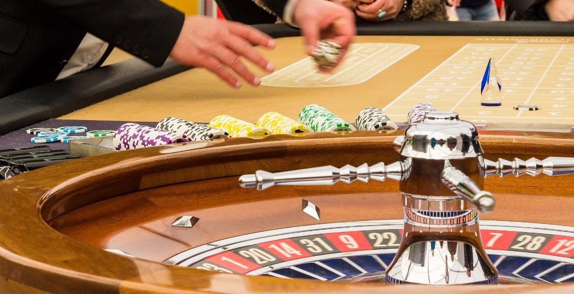 Att spela på casino online i Sverige 2019