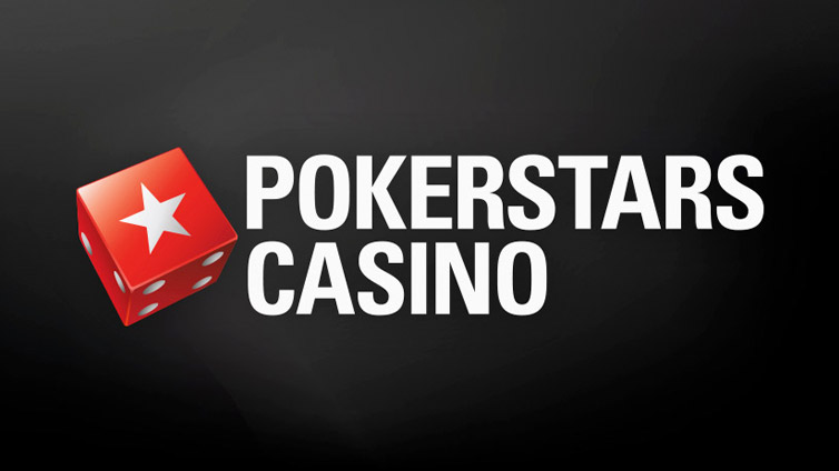 PokerStars Casino bonus - redemtions points, free spins & direktbonus!