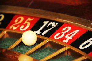 Så hittar du till de bästa online casinona