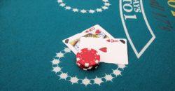 nya casinon live casino