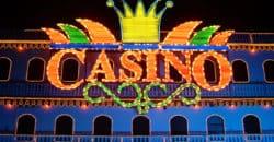 Top tre hetaste spelutvecklarna i Sverige – slots och casino
