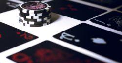 Kan man använda BankID logins hos ett casino utan svensk licens