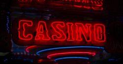 Nu kommer Twin Casino till Sverige