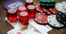 Går det att vinna pengar på casino utan insättning