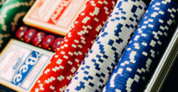 Har den nya spellagen gjort svenska casinon bättre eller sämre?