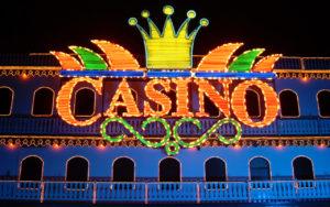 Viktigt med nya casinon på svenska marknaden