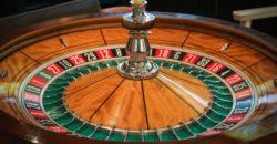 Casinon med och utan svensk licens – vad är det som gäller?