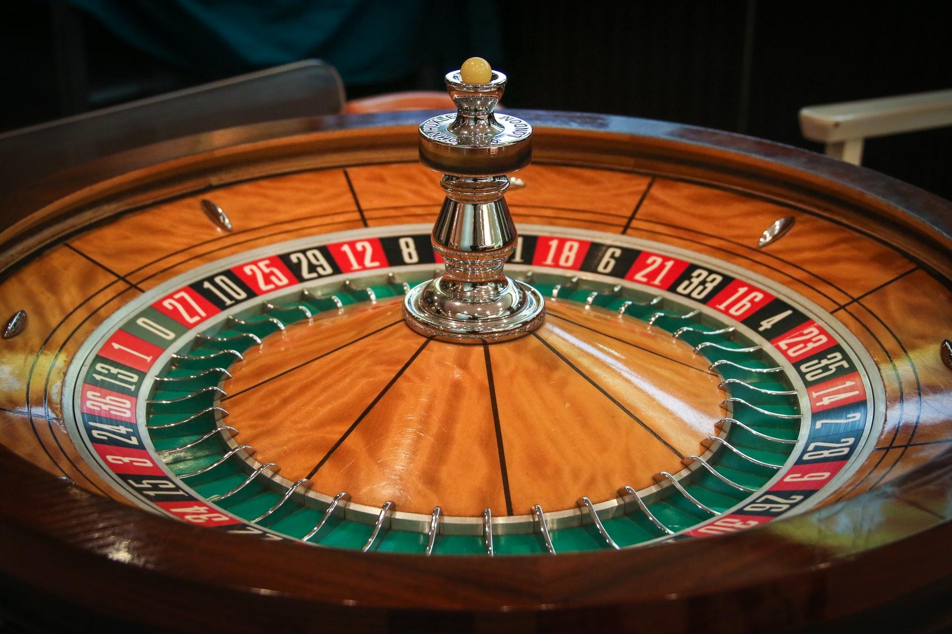Lincoln casino no deposit free spins