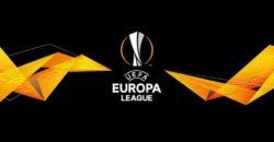 Vem drar det längsta strået i UEFA Europa League?