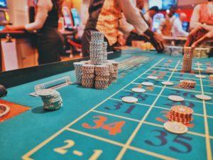 Svenska innovationer utvecklas casinobranschen