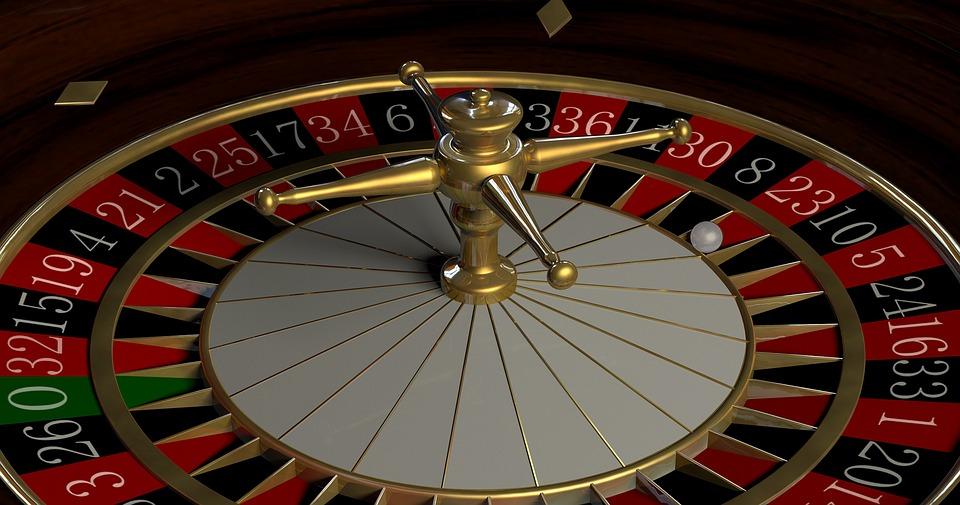 gambling-2001033_960_720