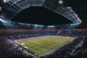 Zlatan Ibrahimovic kan lämna Bethard casino - för att spela Fotbolls-EM 2021!