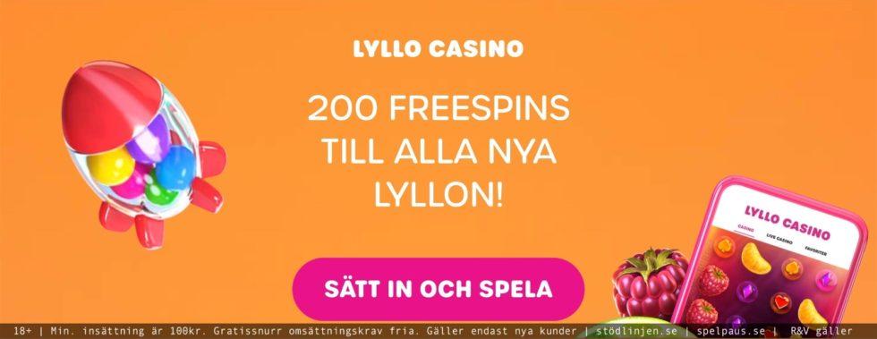 Casino bonuskoder- hämta casino bonuskod utan insättning