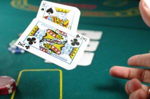 Allting du behöver känna till om Casumo Casino