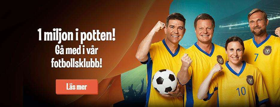 Live Stream alla Rysslands VM 2018 matcher och Belgien mot Tunisien